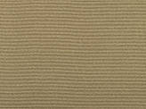 Covington Cavezzo LATTE Fabric