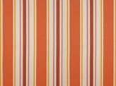 Covington Sd-cayman 738 SUNSET Fabric