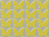 Chambord 347-CERISE Chambord Fabric