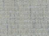 Fabric-Type Drapery Chanel Fabric
