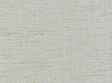 Covington Chanel 195 VINTAGE LINEN Fabric