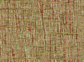 Covington Chanel 32 HARVEST Fabric