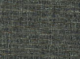 Covington Chanel 922 GRANITE Fabric