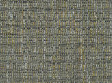 Covington Chanel 960 PYRITE Fabric