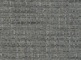 Covington Chanel 964 RIVER ROCK Fabric