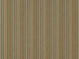 Covington Wovens Chase Fabric