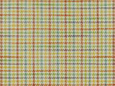 Covington Chatham Plaid 11 MULTI Fabric