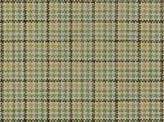 Covington Chatham Plaid 224 SILVER SAGE Fabric