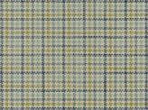Covington Chatham Plaid 58 HARBOR Fabric