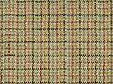 Covington Chatham Plaid 638 PLANTATION Fabric