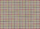 Covington Chatham Plaid 70 BLOSSOM Fabric