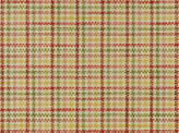 Covington Chatham Plaid 73 ROSE RED Fabric