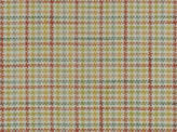 Covington Chatham Plaid 747 CORAL PINK Fabric