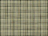 Covington Chatham Plaid 922 GRANITE Fabric
