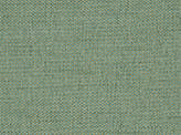 Covington Solids%20and%20Textures Checkmate Fabric