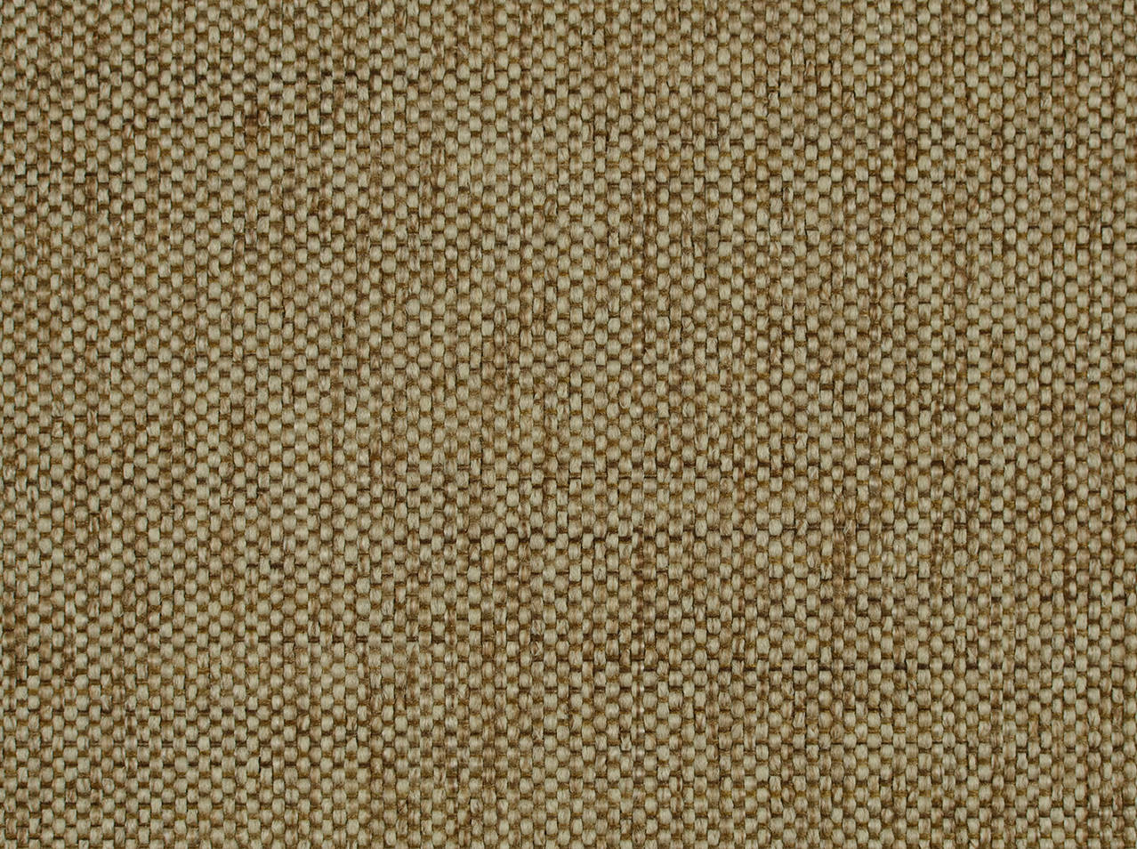 Covington Solids%20and%20Textures Checkmate