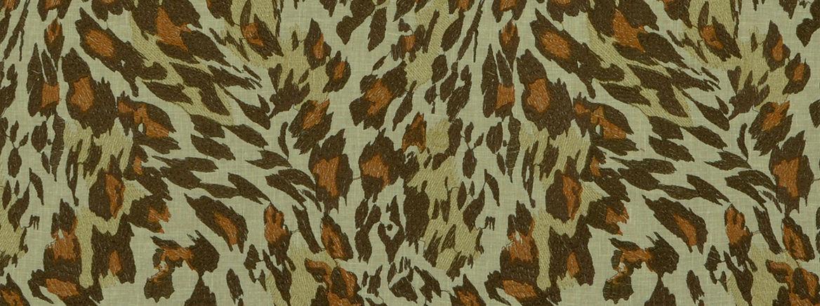 Cheetah 618 SAFARI