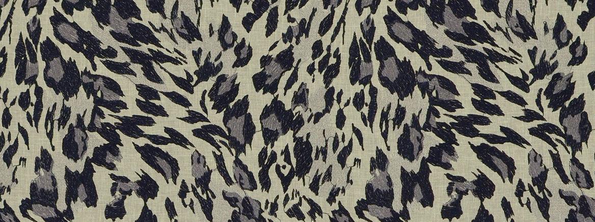 Cheetah 922 GRANITE