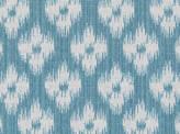 Covington Wovens Chester Fabric
