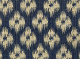 Covington Wovens Chester Fabric