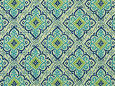 Covington Prints Chevelle Fabric