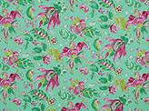 Covington Prints Chiara Fabric
