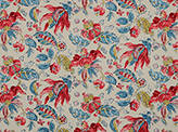 Covington Prints Chiara Fabric