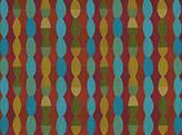 Covington Chica MULTI Fabric