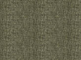 Covington Childress  Sr BASALT Fabric