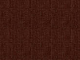 Covington Childress  Sr MERLOT Fabric