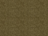 Covington Childress  Sr TAUPE Fabric