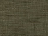 Covington Chinook DUNE Fabric