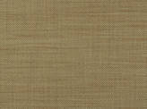 Covington Chinook HUMMUS Fabric