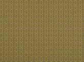 Covington Chloe BISCUT Fabric