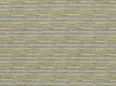 Covington Cinna 109 METAL Fabric