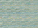 Covington Cinna 220 SEAGRASS Fabric