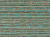Covington Cinna 522 PEACOCK Fabric