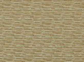 Covington Cinna 607 WOODLAND Fabric