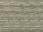Fabric-Type Drapery Cinna Fabric