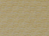 Covington Cinna 811 FRENCH YELLOW Fabric
