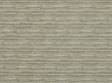 Covington Cinna 920 HEATHER GREY Fabric