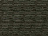 Covington Cinna 922 GRANITE Fabric