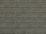 Covington Cinna 960 PYRITE Fabric