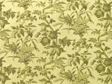 Covington Prints Clara Fabric
