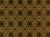 Covington Classon PYRITE Fabric