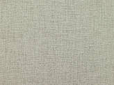 Fabric-Type Drapery Claviere Fabric