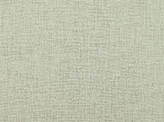 Covington Claviere IVORY Fabric