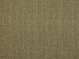 Covington Clinton CASHEW Fabric