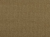 Covington Clinton MOCHA Fabric