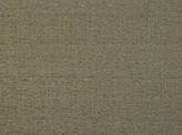 Covington Clinton SLATE Fabric